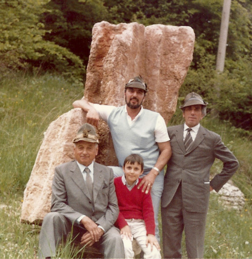 Conco 1983