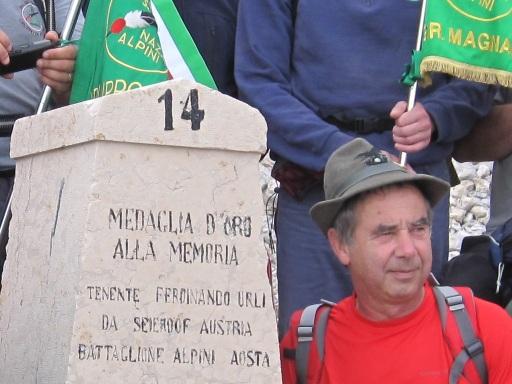 Magnano in Riviera - Riccardo Ermacora per Sito